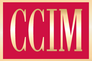 CCIM; A True Level of Expertise and Achievement