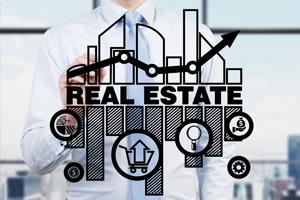 Long Island Commercial Real Estate Market Report - Q1 2015