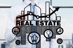 Long Island Commercial Real Estate Market Report – Q3 2015