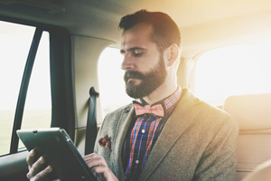 how to become a commercial real estate underwriter
