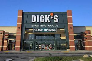 Long Island's New Retail Roundup