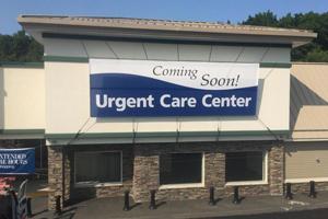 urgent-care-web