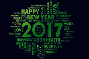 aip_website-article-images_new-year