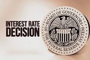 fed-reserve-hike-rate_web