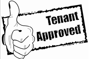 AIP_website-article-images-tenant