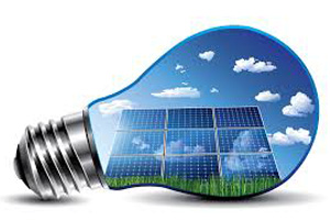 going green commercial real estate