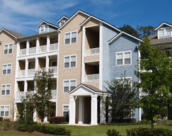 Selling an Investment Property