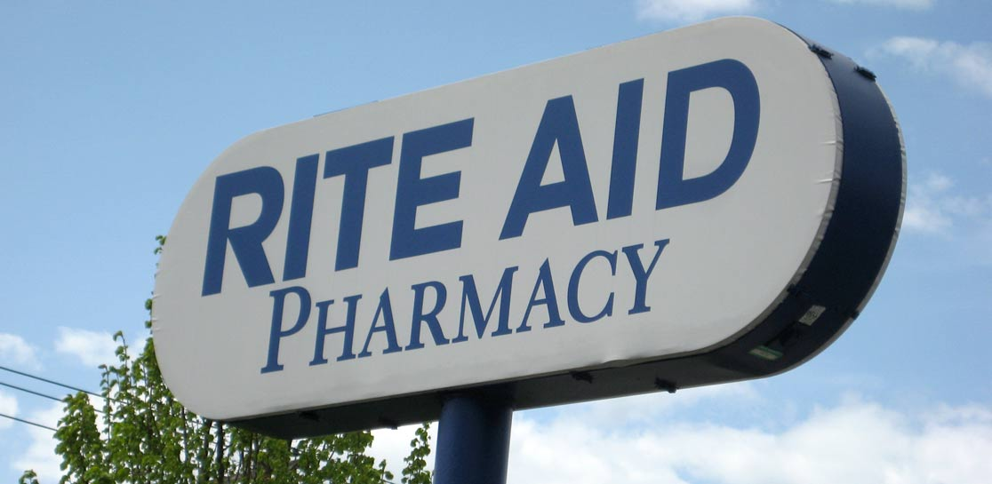 East Northport, NY - NNN Rite Aid Pharmacy Building For Sale - Property Photo 6