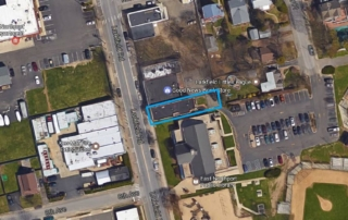 East Northport, NY Mixed-Use Building For Sale
