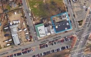 Wyandanch, NY Mixed-Use Building For Sale