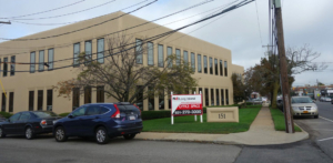 HYDE PARK MIXED USE PROPERTY 151 HERRICKS ROAD, NEW HYDE PARK, NY 00000
