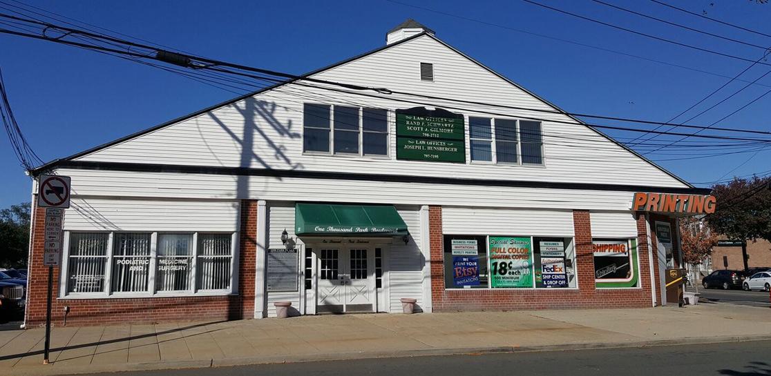Investment Property Long Island Ny
