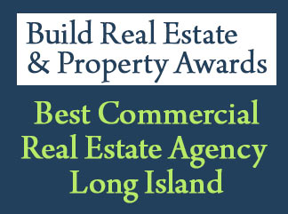 Best Commercial Real Estate Agency - Long Island