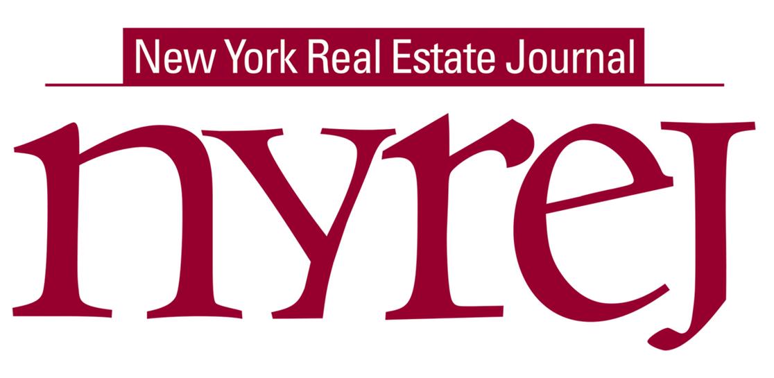 Image result for nyrej logo