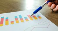 Commercial Real Estate Market Report