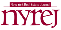 nyrej logo press