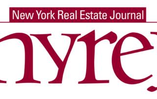 nyrej logo press