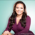 Egypt Sherrod Real Estate Group