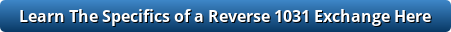 Reverse 1031 Exchange Video Link