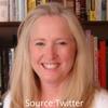 Linda Day Harrison theBrokerList