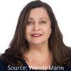 Wendy Mann CREW Network
