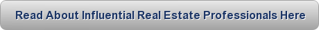Influential Real Estate Businesses