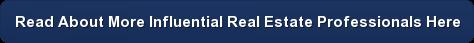 Influential Real Estate Professionals