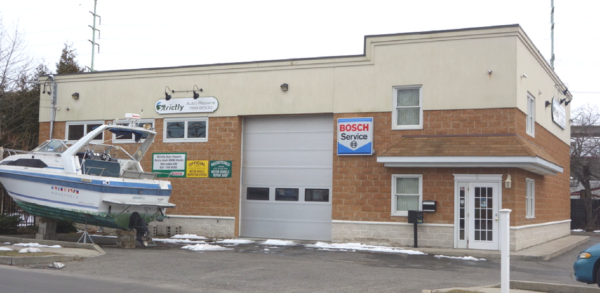 Commercial Property For Sale In Ronkonkoma Ny