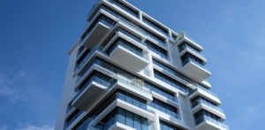 Hard Assets Real Estate Investors