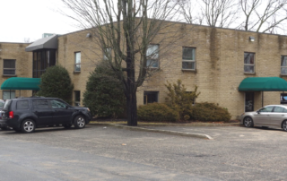Long Island Office Building For Sale
