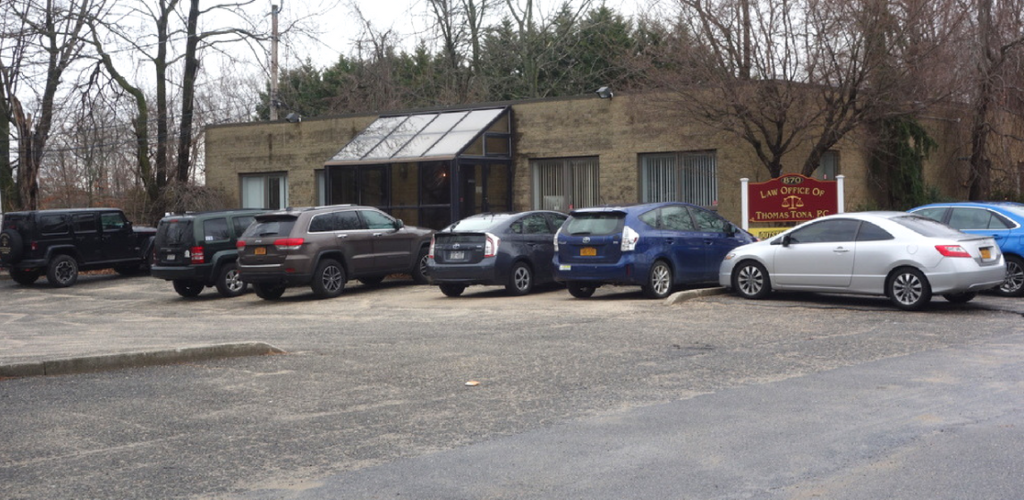 Commercial Buildings For Sale Long Island