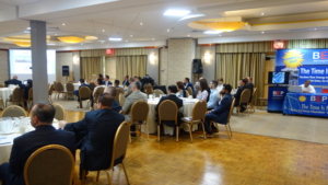 Future of LI Commercial Real Estate Summit