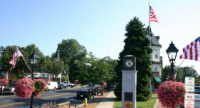Amityville Commercial Real Estate