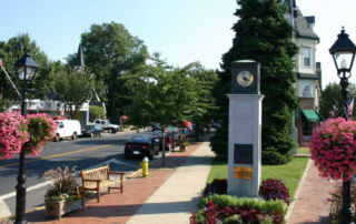 Amityville Long Island Commercial Real Estate