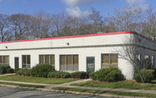 Long Island Commercial Real Estate For Sale