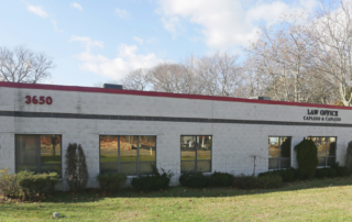 Long Island Medical Office Building For Sale