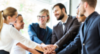Motivation For Real Estate Professionals