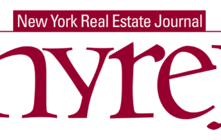 Triple Net Lease NYREJ