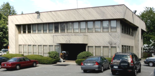 Just Sold Long Island Commercial Real Estate