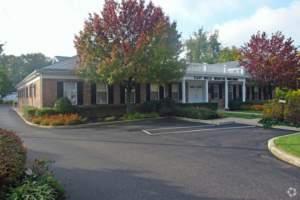 Long Island Real Estate Transactions