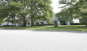 Sold Commercial Real Estate
