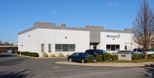 Sold Long Island Commercial Real Estate
