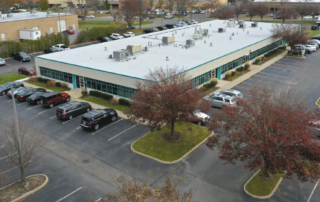 Long Island Commercial Property For Sale