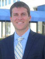 Portrait Image of Lyle Alper, Associate at American Investment Properties