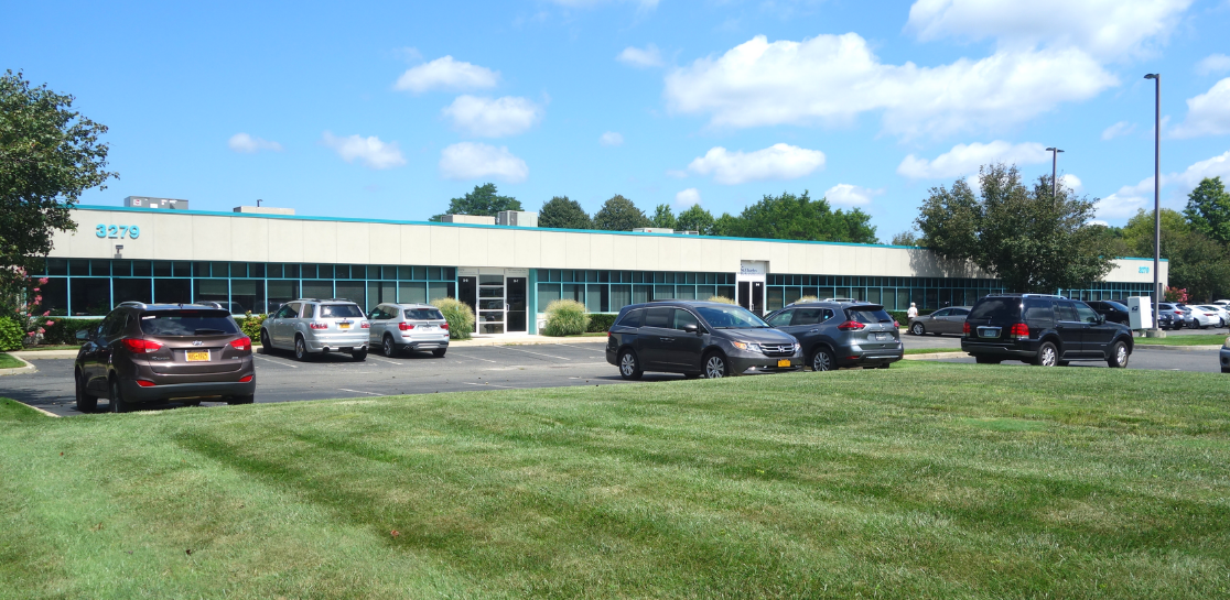 Ronkonkoma Commercial Property For Sale