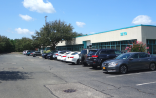 Ronkonkoma Commercial Real Estate For Sale