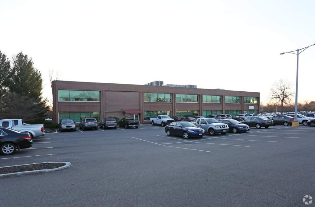 Property Photo 99 Sunnyside Blvd, Woodbury, NY 11797