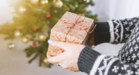 Gift Subscriptions