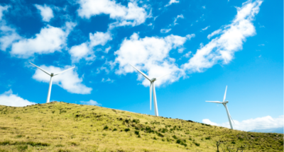 Microgrids Benefits Commercial Real Estate