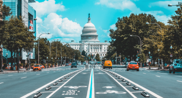 Government Shutdown Impact on Commercial Real Estate Blog